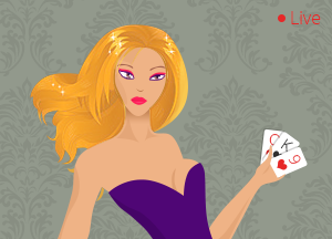 Compare Live Blackjack Casinos livedealers