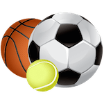 Sports-Betting skill gambling games Fixed-Odds & Skill Gambling Games Sports Betting