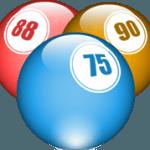 learn Learn bingo balls
