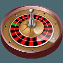 learn Learn casino icon
