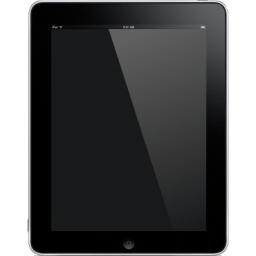 ipad casinos Find an Compare iPad Casinos iPad Front Blank icon