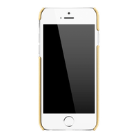 iphone casinos Find and Compare iPhone Casinos iPhone 6 logo