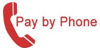 paybyphone-logo online casino payment Online Casino Payment Methods paybyphone logo