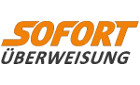 sofort-logo online casino payment Online Casino Payment Methods sofort logo