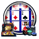 video-poker-large skill gambling games Fixed-Odds & Skill Gambling Games video poker large