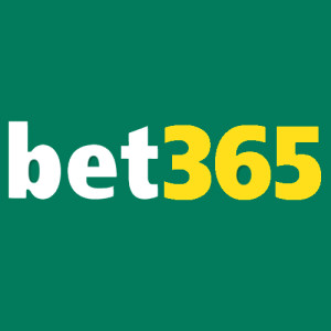Bet365 Casino | 200% up to $200 Bet365 logo