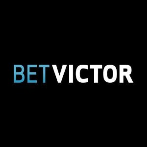 betvictor casino 5 free Betvictor Casino | 200% up to £200 BetVictor logo