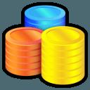 learn Learn Match Deposit Bonuses icon