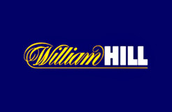 William Hill Casino: 100% up to £/€/$ 150