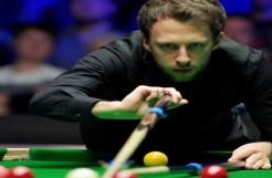 188Bet sponsors snooker's Champion Of Champions tournament