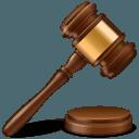 learn Learn online gambling law icon