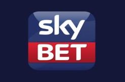 Sky Bet to continue as English Football League sponsor