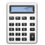 calculator-icon casino odds calculator Casino Odds & House Edge calculator icon
