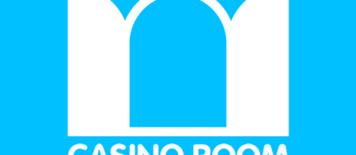 Casino Room | 100% up to $600, 2nd Deposit Bonus