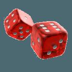 craps skill gambling games Fixed-Odds & Skill Gambling Games craps 1