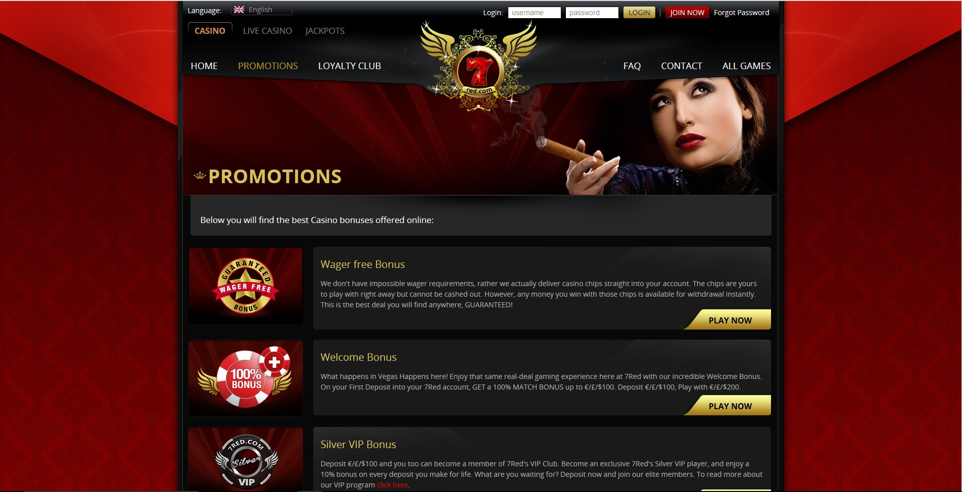 SekaBET Casino Review – Expert Ratings and User Reviews