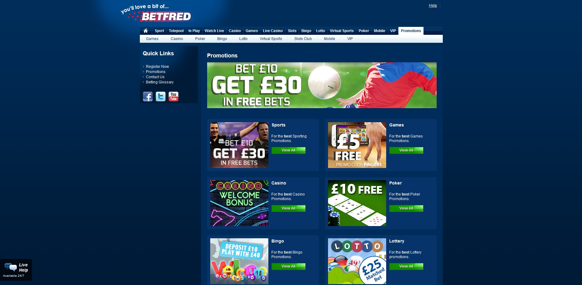 Sportbet Casino Review – Expert Ratings and User Reviews