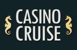 Casino Cruise | Exclusive 55 FS + 150% up to €/$/£ 200 + 100 Free Spins