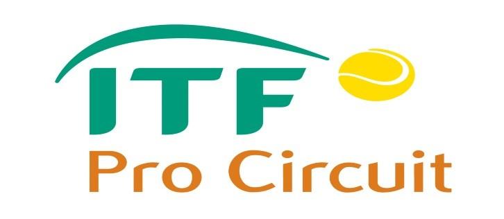 ITF confirms gambling-related umpire bans