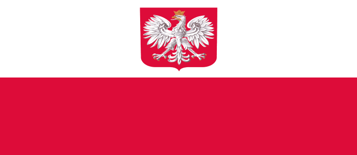 Poland says 'NO' to online poker
