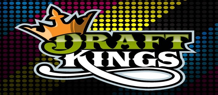 DraftKings announce partnerships with Arsenal, Liverpool and Watford