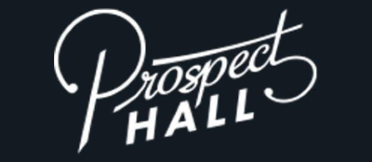 Prospect Hall Casino | 50% up to £100, 2nd Deposit Bonus