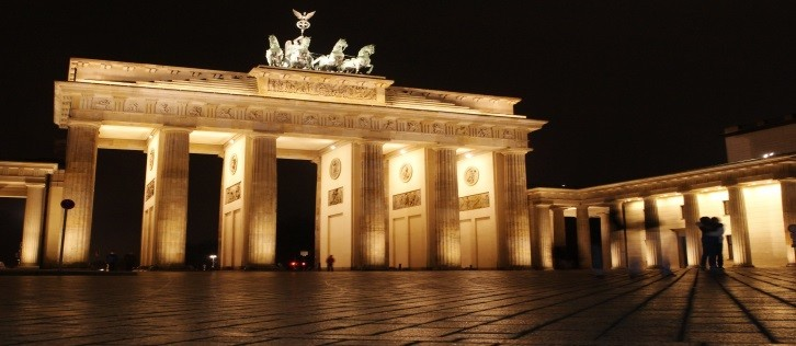 Germany agrees to double number of sports betting licenses