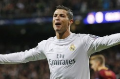 Mondogoal expands DFS portfolio with Real Madrid partnership