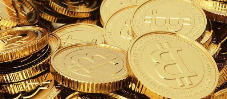 Bitcoin founder claim provokes mixed reaction