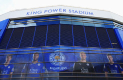 Bookies hit badly by Leicester City's Premier League title win