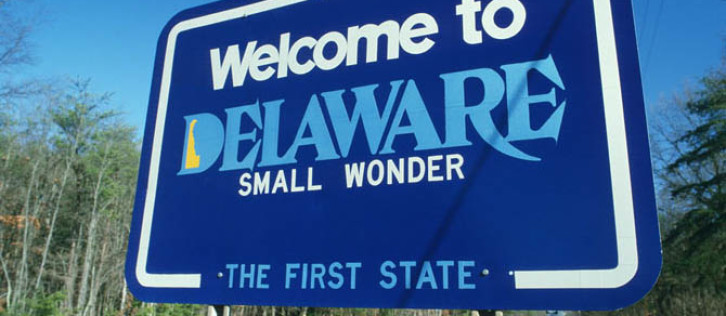 Delaware i-gaming win hits another record high in April