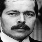 Lord Lucan: A Gambler's Life