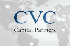CVC makes another gaming purchase