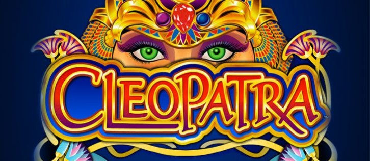 Lucky Gala Casino Player win £1.2  million on slot game