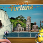 Cruise of Fortune: Every Day New Bonus offer @ Cruise Casino