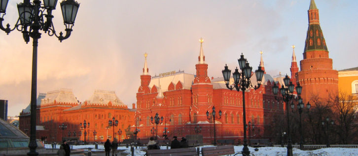 Russian Ministry Of Finance: new tax on bookmakers