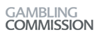 safety_gamblingcommission  Gambling Commission safety gamblingcommission