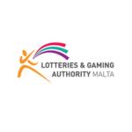 safety_malta  Online Casino Licensing safety malta