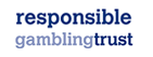 safety_responsiblegambling  Responsible Gambling Trust safety responsiblegambling