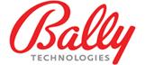 slots_bally  Online Slots Software slots bally