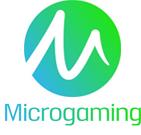 slots_microgaming  Online Slots Software slots microgaming
