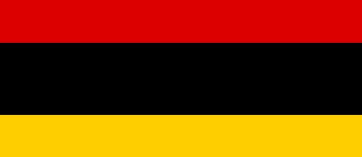 New Regulations: German Gambling Halls May Face Closure