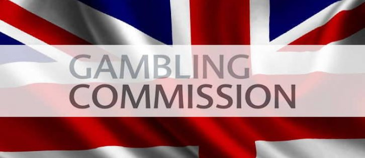 Online gambling dominant in UK market