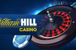 Major DDoS Attack strikes William Hill Website