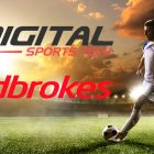 Ladbrokes Australia integrates Digital Sports Tech's 'Player Props'