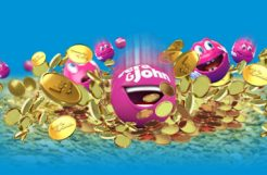 Vera&John deposit refunds promotions