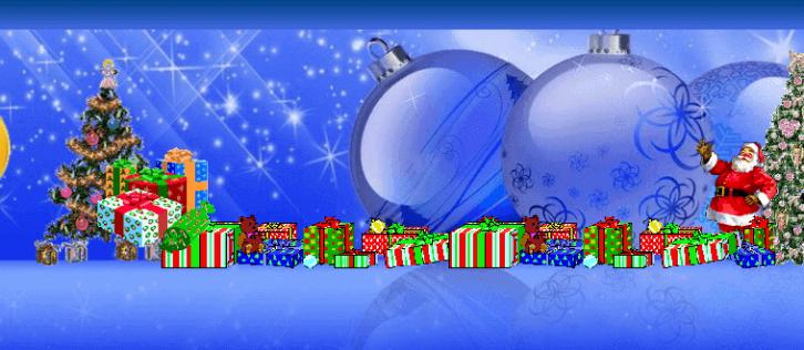CasinoLuck Christmas Promo brings plenty of bonuses and free spins