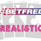 Betfred and Realistic Games signs the deal