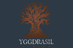 Yggdrasil ready to launch in Italy