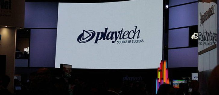 Playtech enters strategic partnership with Featurespace